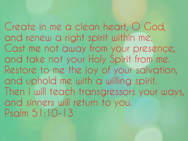 Psalm+51.jpg