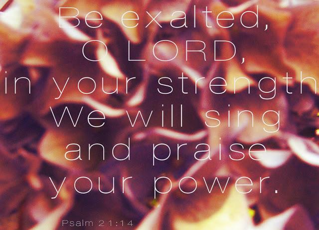 Psalm+21.jpg
