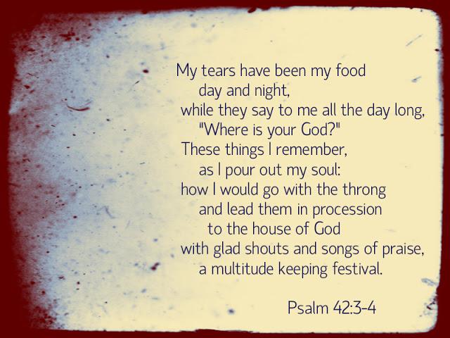 Psalm+42.jpg
