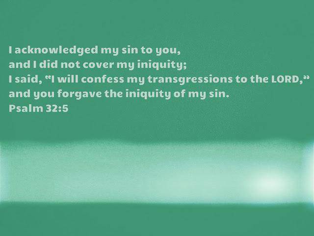 Psalm+32.jpg