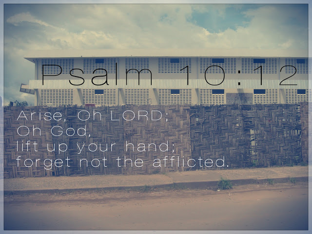 Psalm+10.jpg
