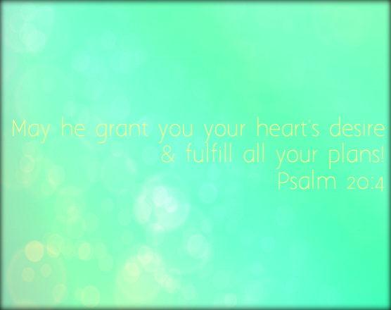 Psalm+20.jpg
