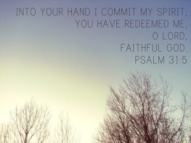Psalm+31.jpg