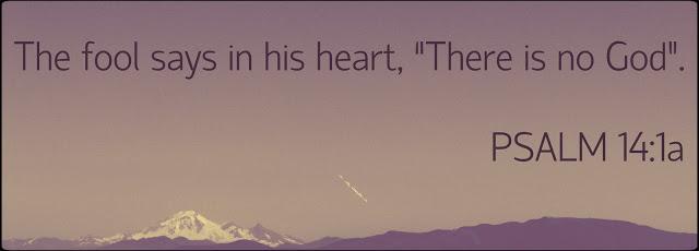 Psalm+14.jpg