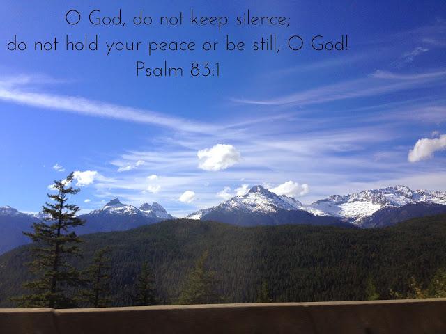 Psalm+83.jpg