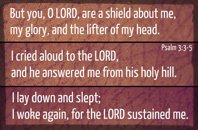 Psalm+3.jpg