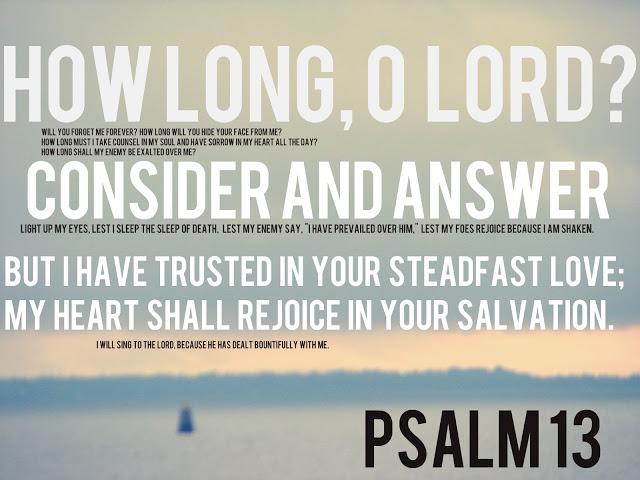Psalm+13+scripture+print.jpg