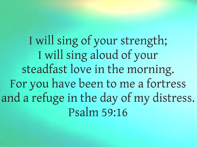 Psalm+59.jpg