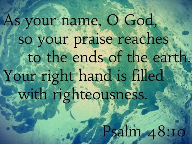 Psalm+48.jpg