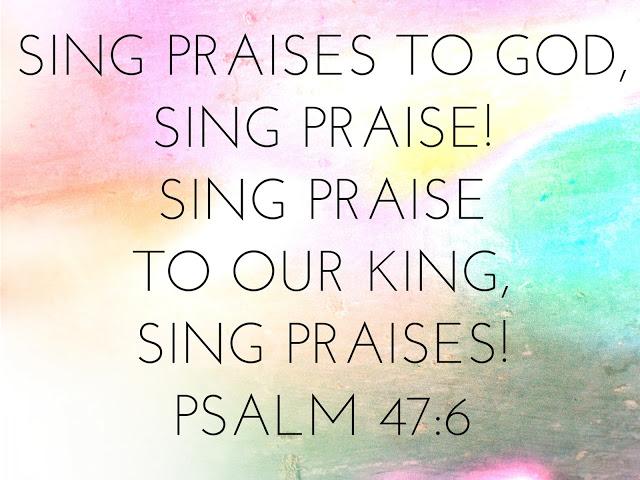 Psalm+47.jpg