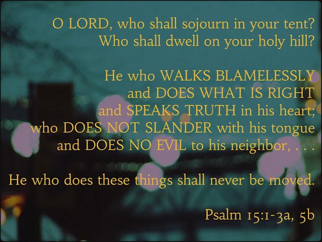 Psalm+15.jpg