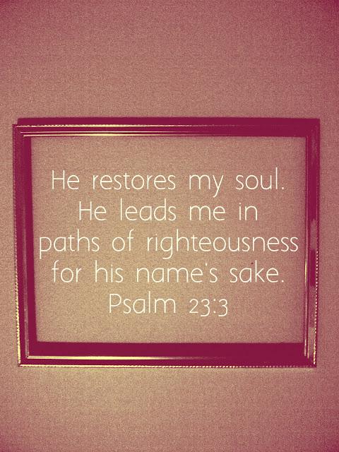 Psalm+23.jpg