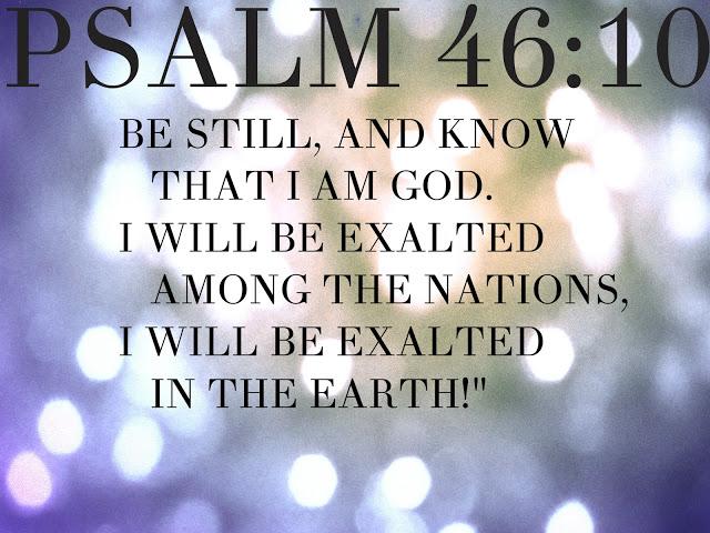 PSALM+46.jpg