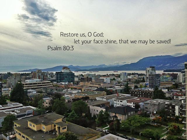 Psalm+80.jpg