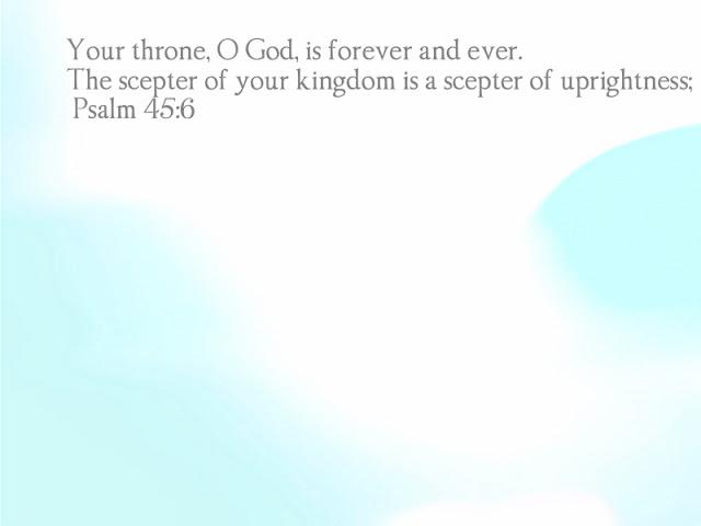 Psalm+45.jpg