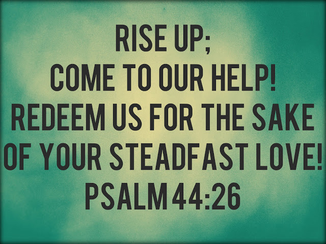 Psalm+44.jpg