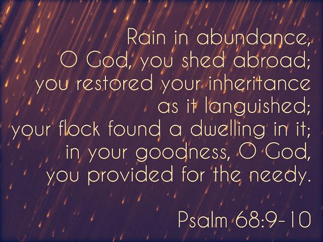 Psalm+68.jpg