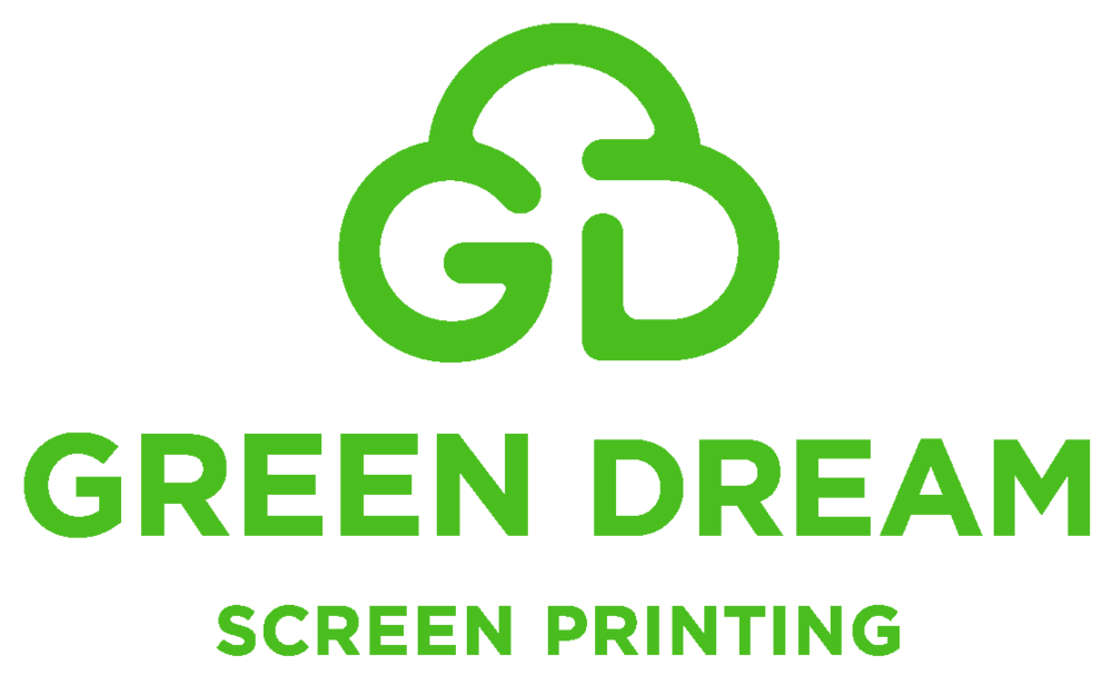 green_dream-full-light-1.png
