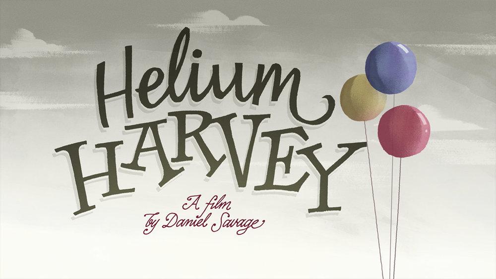 heliumharvey_still_02.jpg