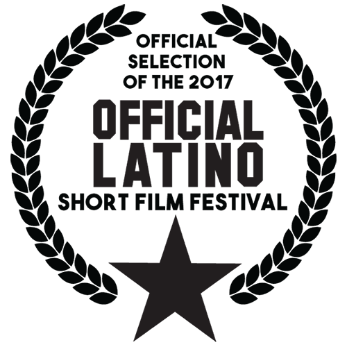 latinofilmfest copy_500px.png