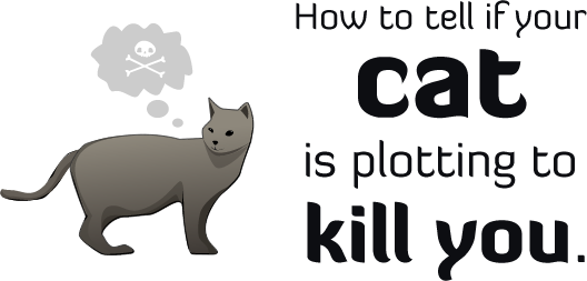 http://www.catswhothrowupgrass.com/kill.php