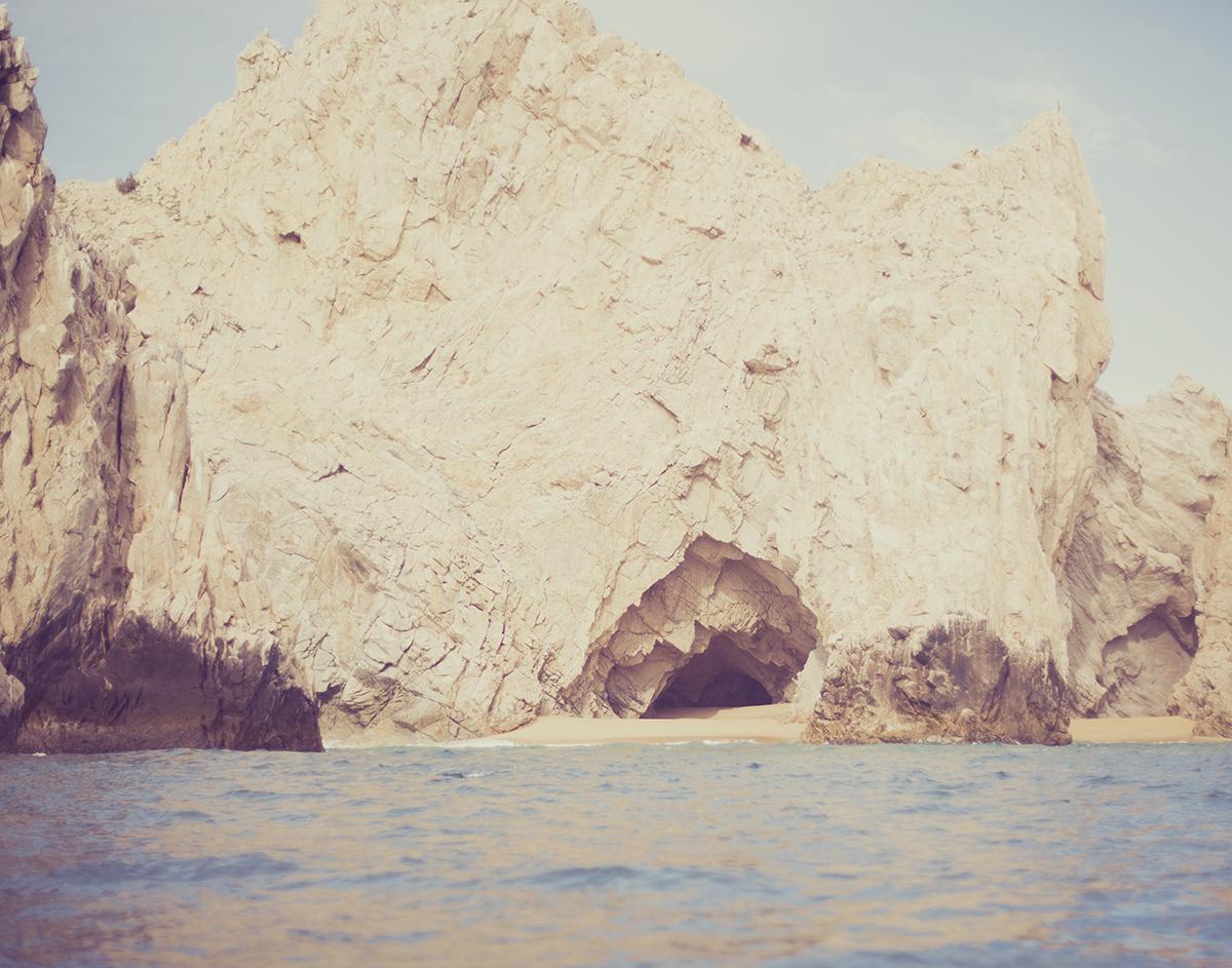 Lands End   Cabo, Mexico