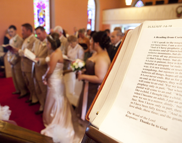 This past weekend I photographed Rocchios Daughters Wedding in Honeoye NY.