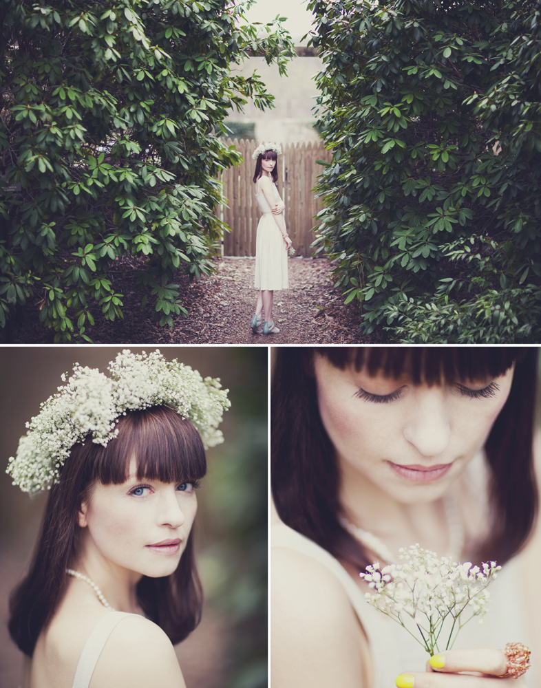 Finally! Spring collaboration with Jaimen!  Keep a look out on her blog for more photos! http://www.jaimenlee.com