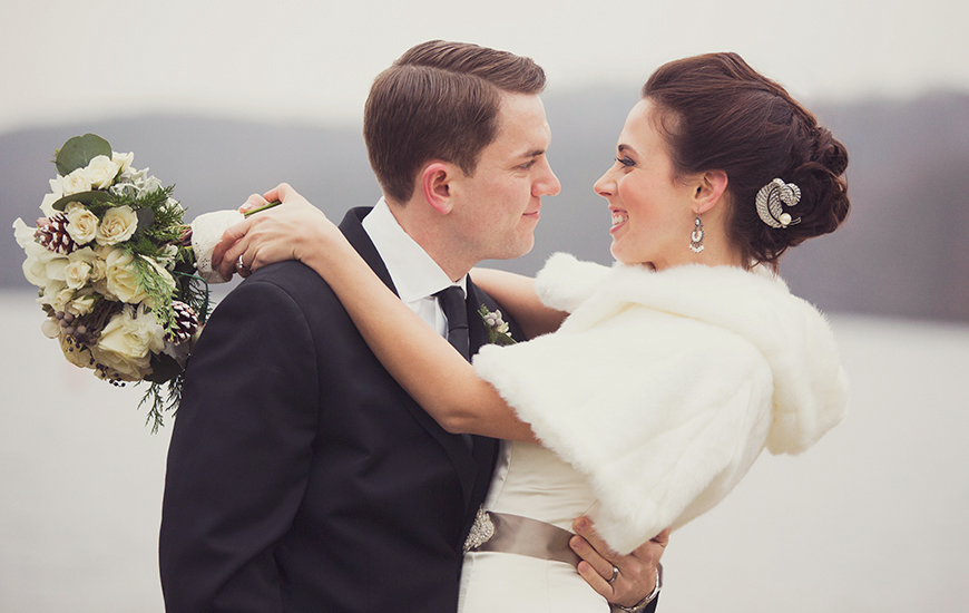 Wedding website update! Check out all the updated and new couples! http://www.brijohnson.com/weddings