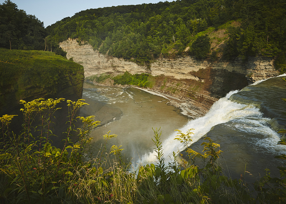 140814_Letchworth4web.jpg
