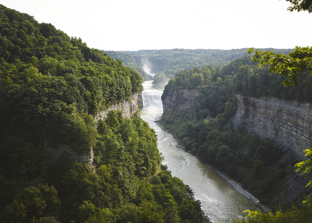 140814_Letchworth6web.jpg