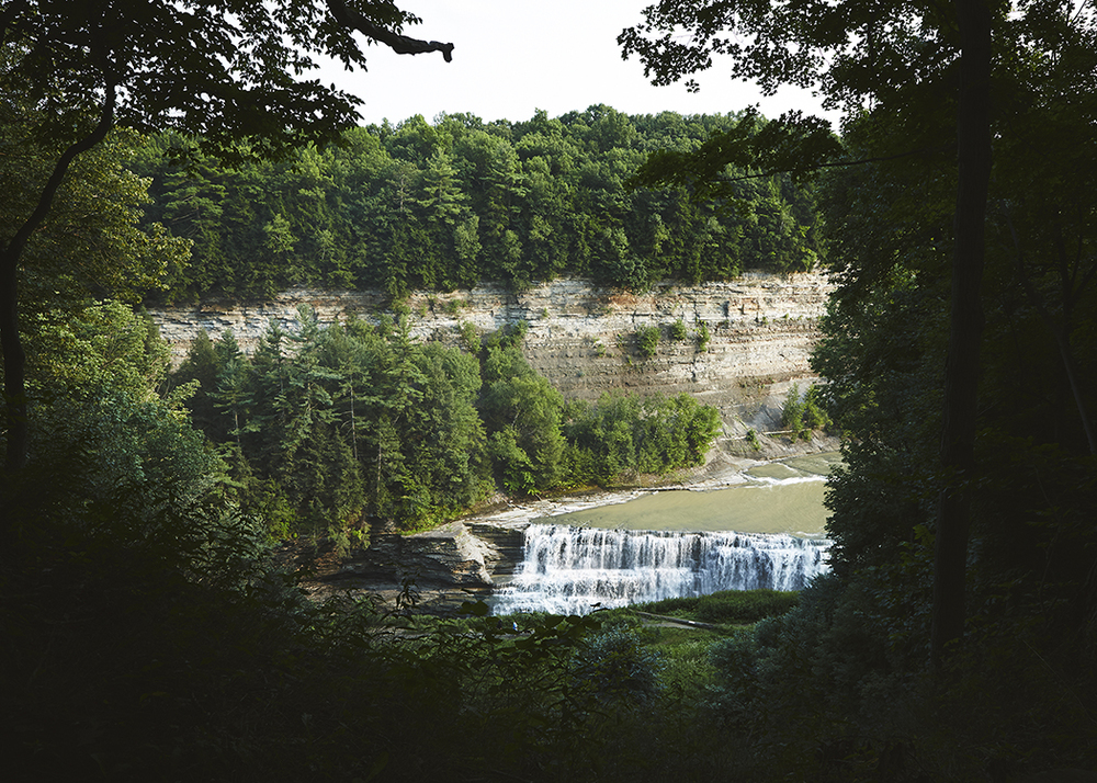 140814_Letchworth9web.jpg
