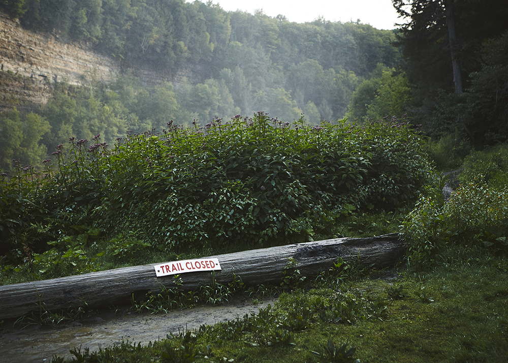 140814_Letchworth12web.jpg