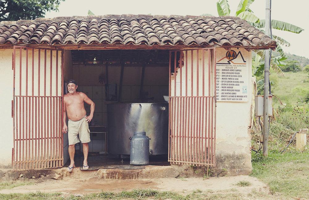 BriJohnson_Brazil_0030.jpg