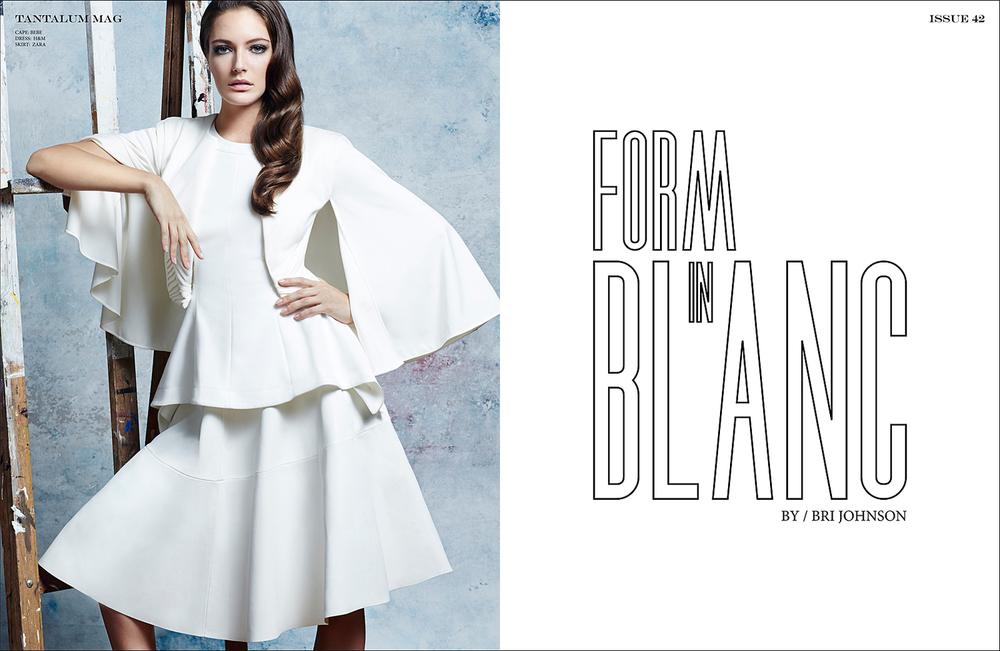 FORM-IN-BLANC-1.jpg