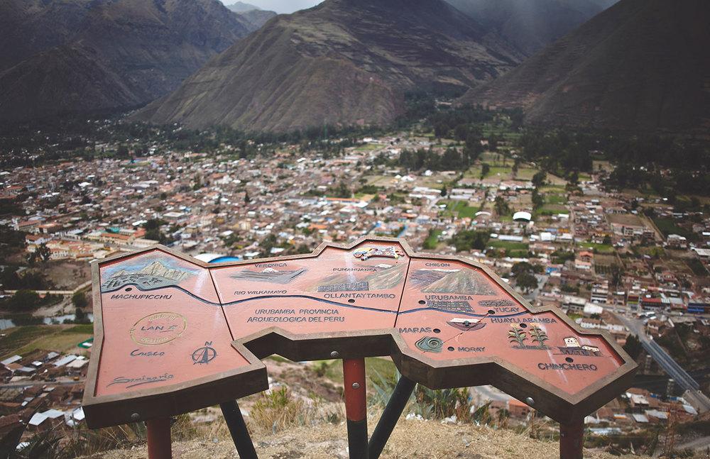 BriJohnson_Peru_0012.jpg