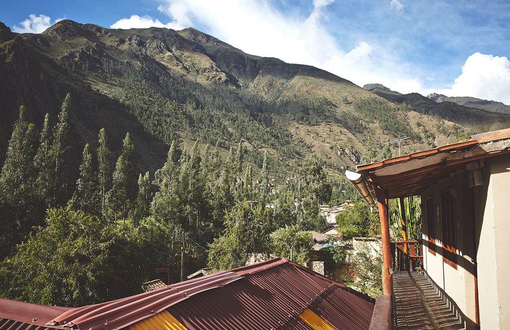 BriJohnson_Peru_0017.jpg