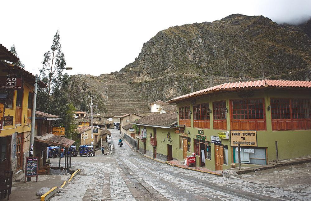 BriJohnson_Peru_0021.jpg