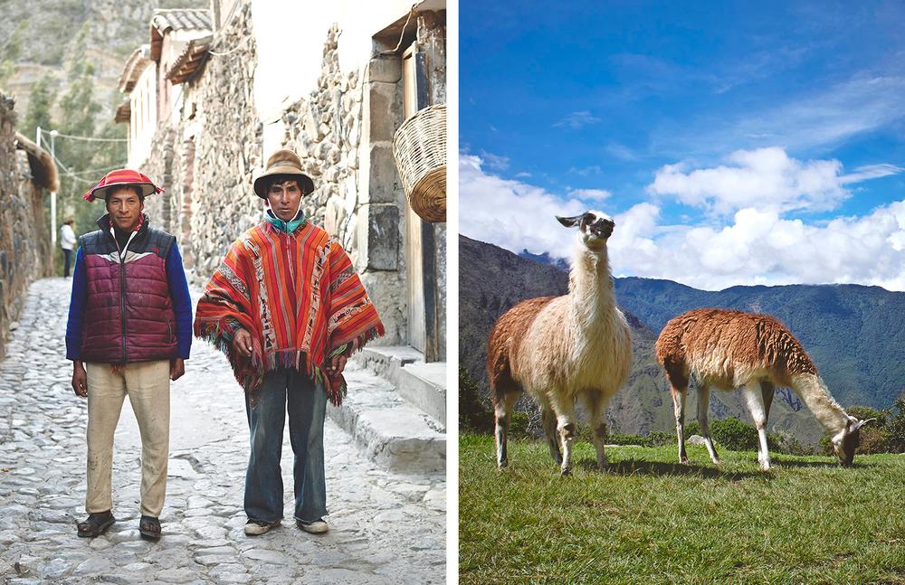 150227_Peru4.jpg