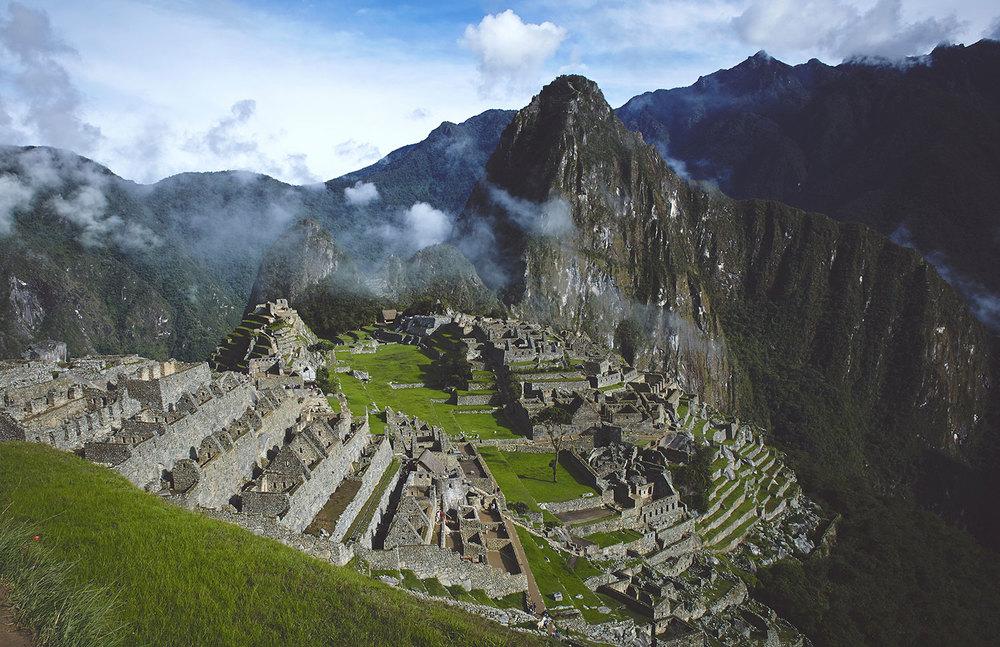 BriJohnson_Peru_0001.jpg