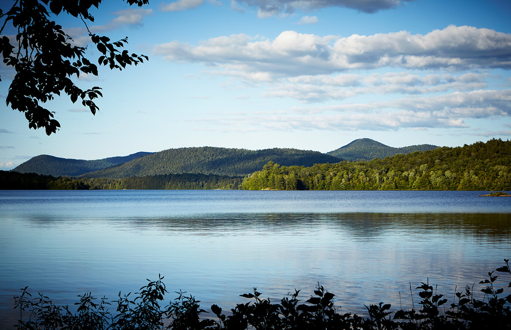 Adirondacks_By_BriJohnson_04.jpg