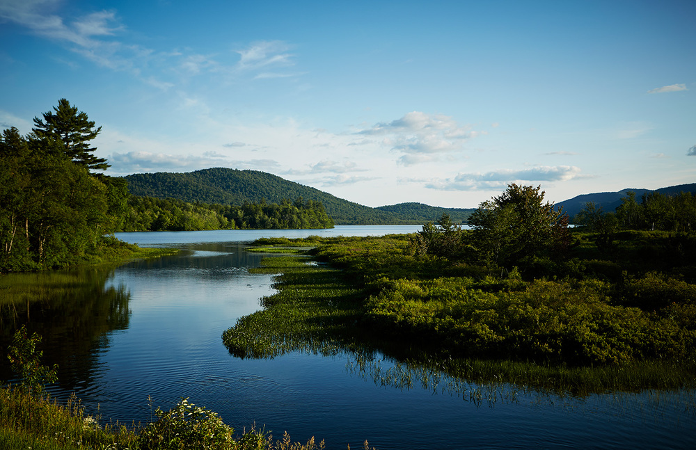 Adirondacks_By_BriJohnson_05.jpg