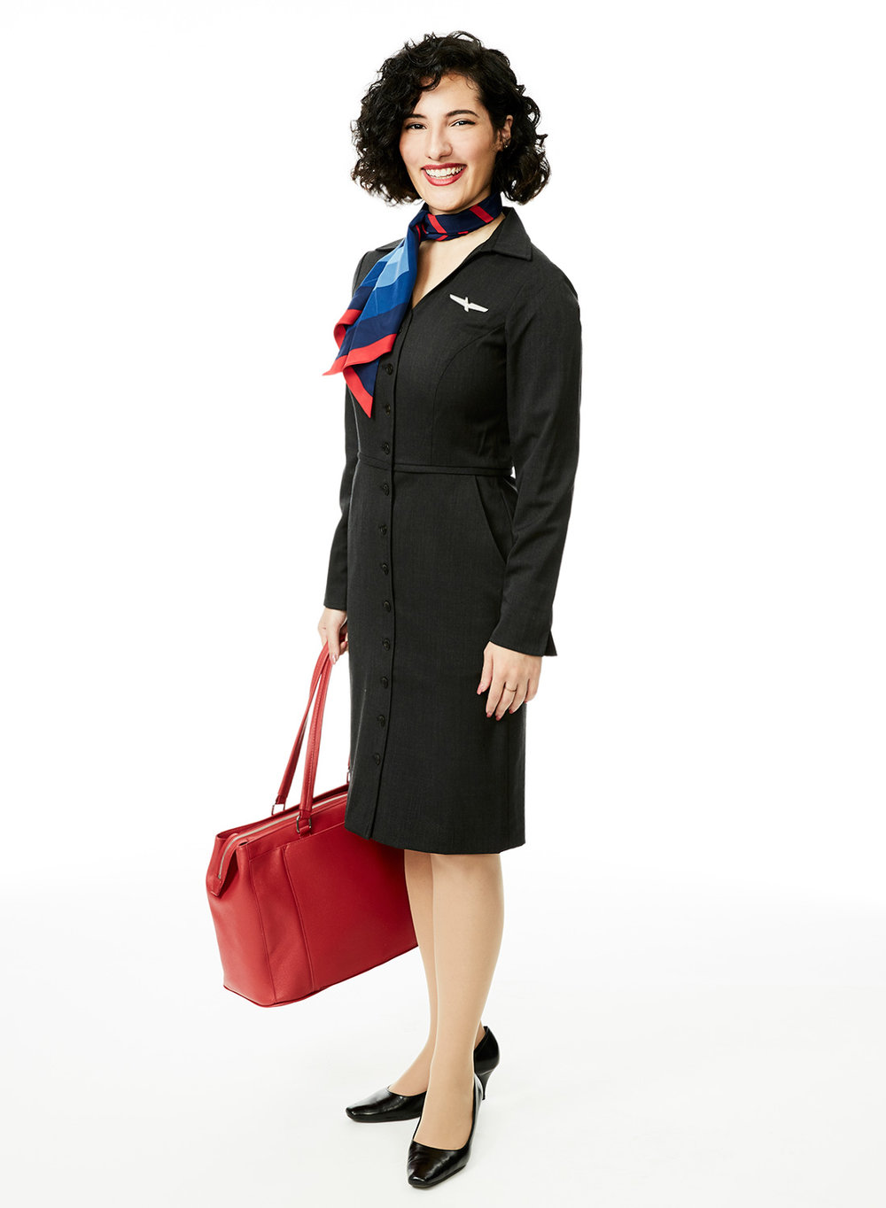 160920_AmericanAirlines_Portraits_By_BriJohnson_0005.jpg