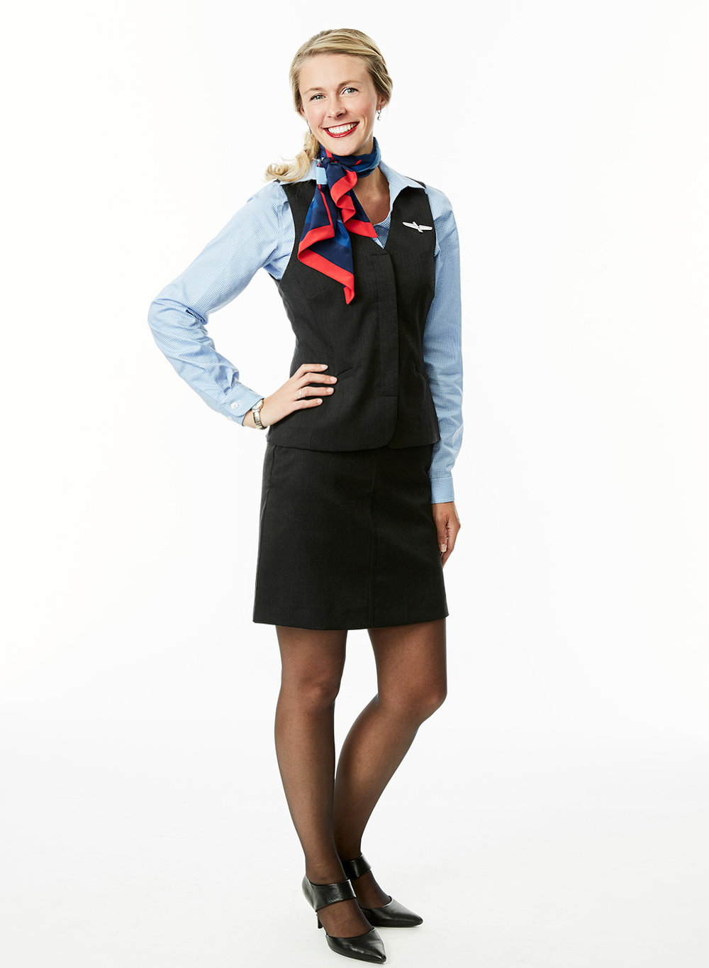 160920_AmericanAirlines_Portraits_By_BriJohnson_0022.jpg