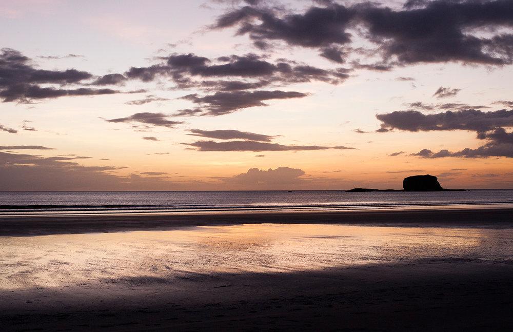 TravelPhotographer_TravelEditorial_Nicaragua_By_BriJohnson_0001.jpg