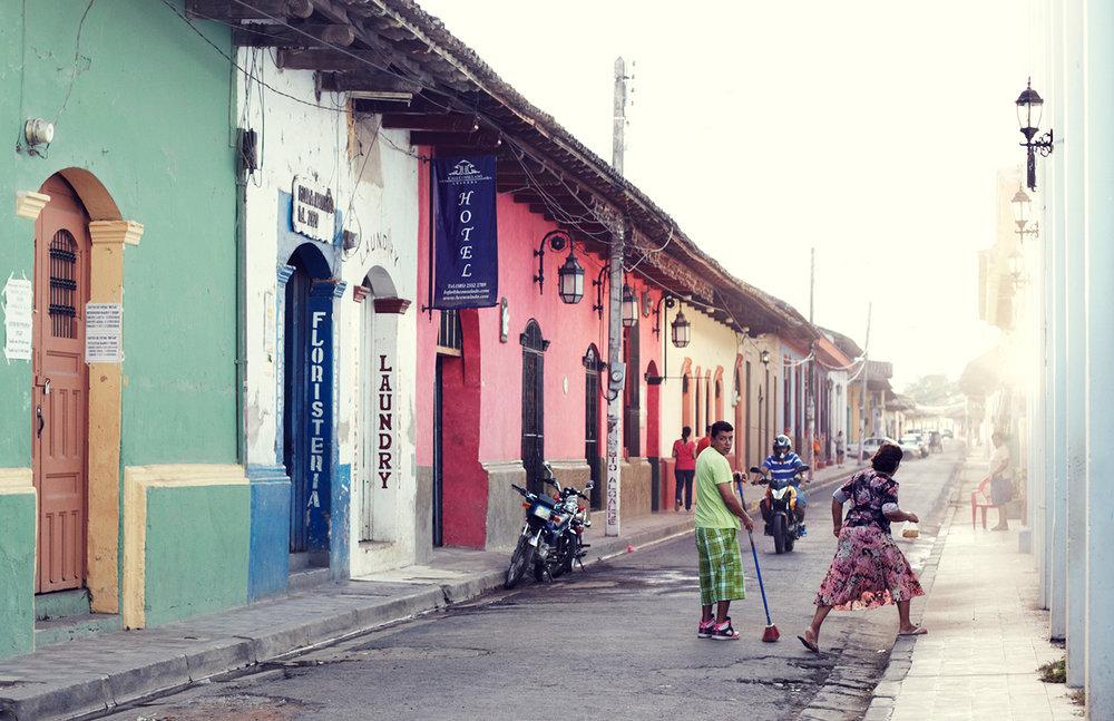 TravelPhotographer_TravelEditorial_Nicaragua_By_BriJohnson_0004.jpg