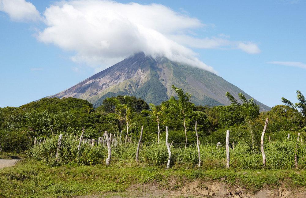 TravelPhotographer_TravelEditorial_Nicaragua_By_BriJohnson_0005.jpg