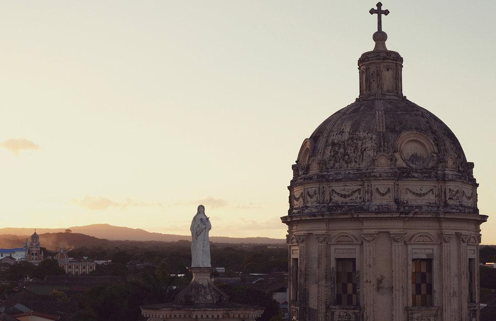 TravelPhotographer_TravelEditorial_Nicaragua_By_BriJohnson_0013.jpg