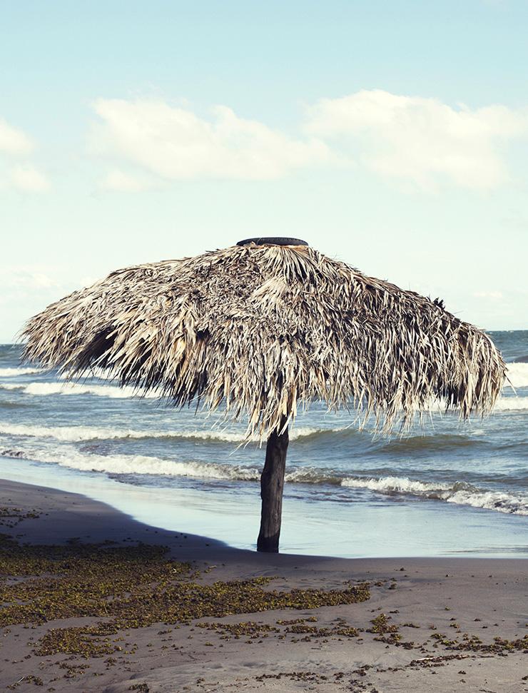 TravelPhotographer_TravelEditorial_Nicaragua_By_BriJohnson_0016.jpg