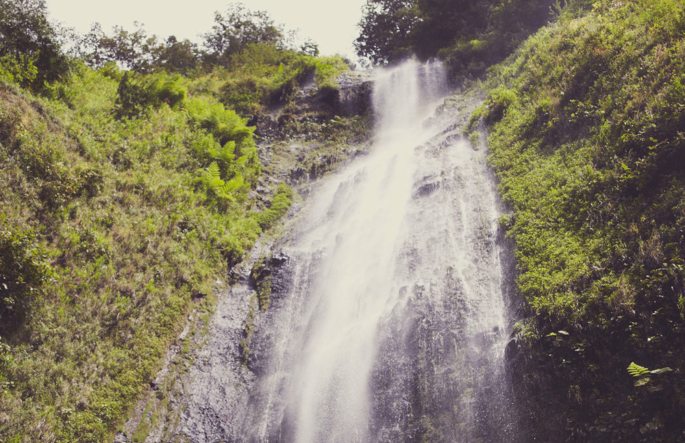 TravelPhotographer_TravelEditorial_Nicaragua_By_BriJohnson_0017.jpg